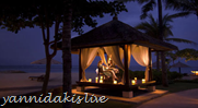 http://conradhotels1.hilton.com/ts/en/hotels/BPNCICI/media/images/photos/BPNCICI_Romantic-Dinner02.jpg